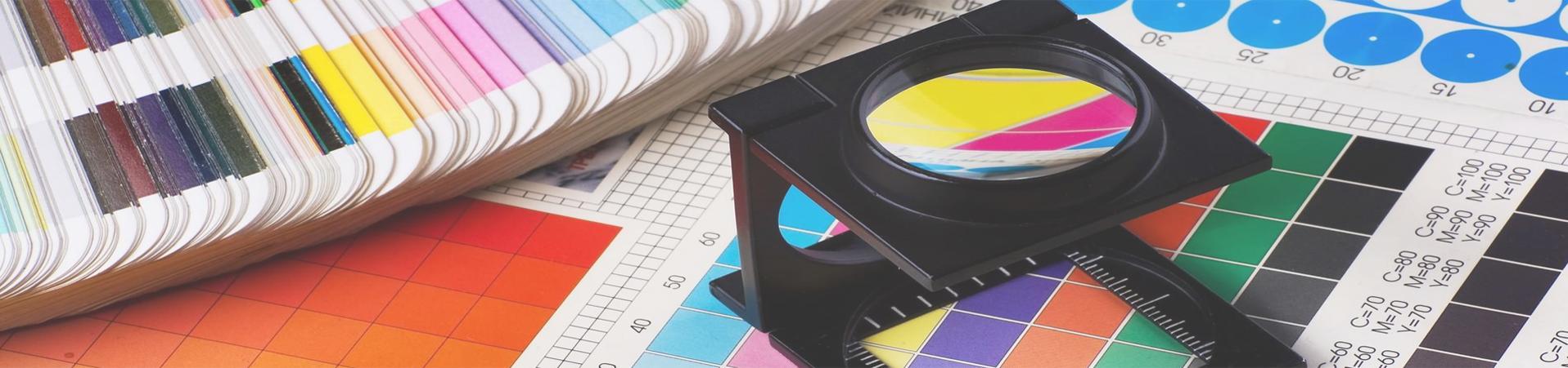 цифровая типография с широким спектром услуг