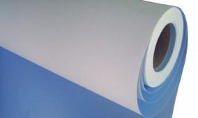 Специальные материалы для лазерной печати